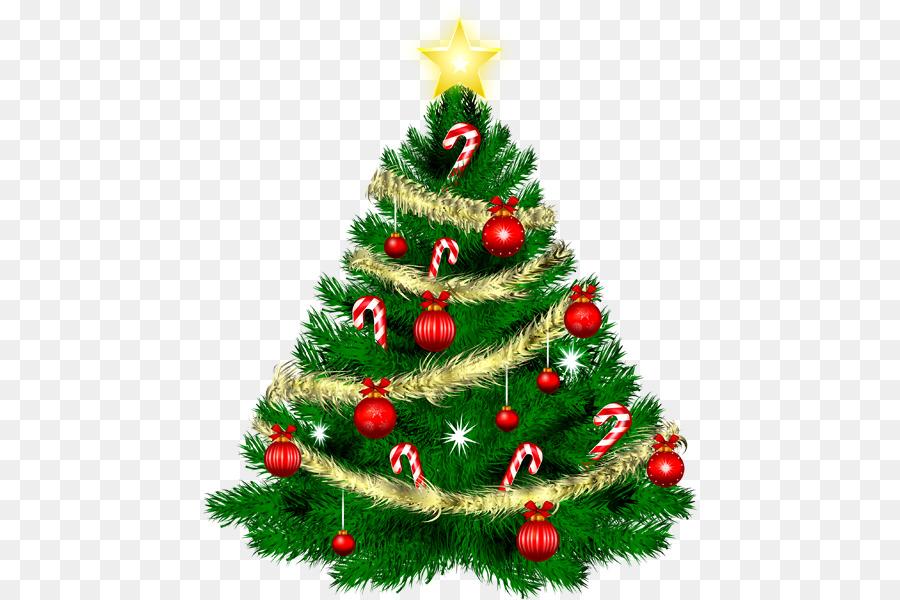 frohe weihnachten kerze