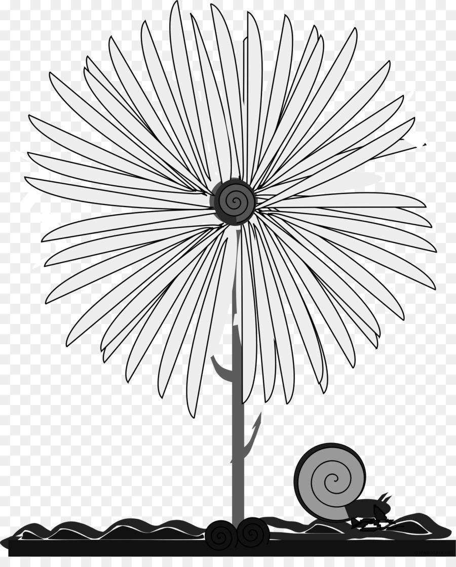flower mon daisy clip art borders and frames yellow flower Easter Flower Border Clip Art flower mon daisy clip art borders and frames yellow flower