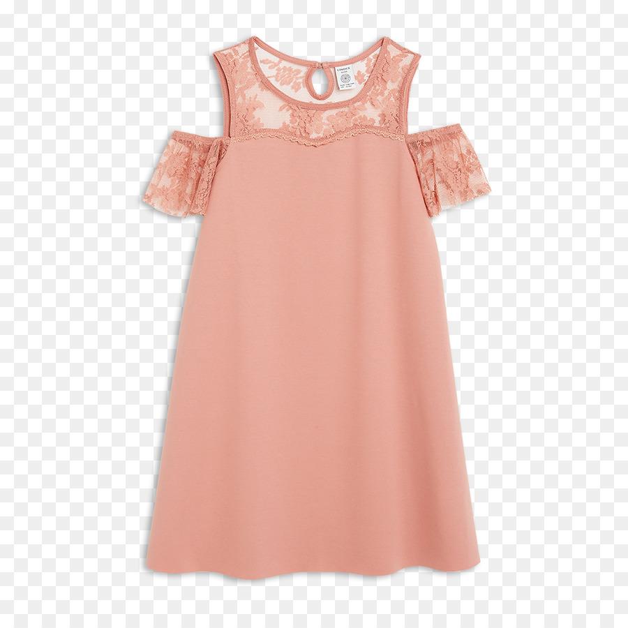ecb61a977d458 Dress, Kokerjurk, Women Esprit Dress Maternity Clothes, Clothing, Day Dress  PNG