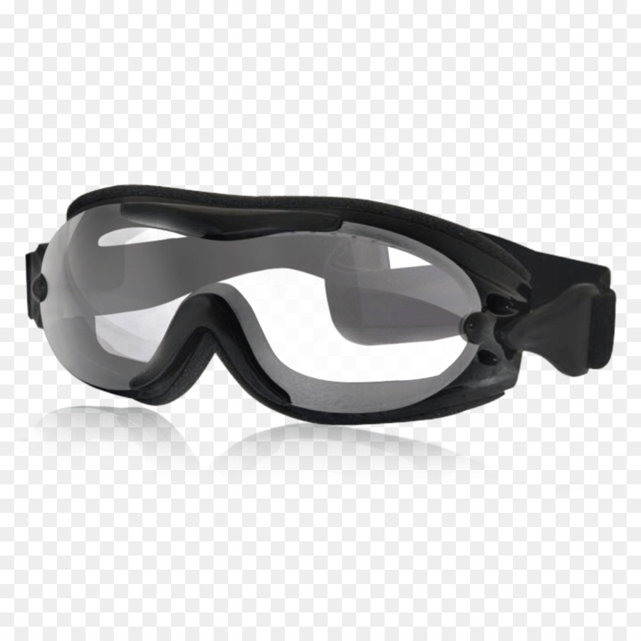 bf746b72d65f Over Glasses Motorcycle Goggles Oakley
