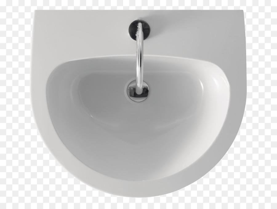 Waschbecken Keramik Bad Küche Produkt design - Waschbecken ...