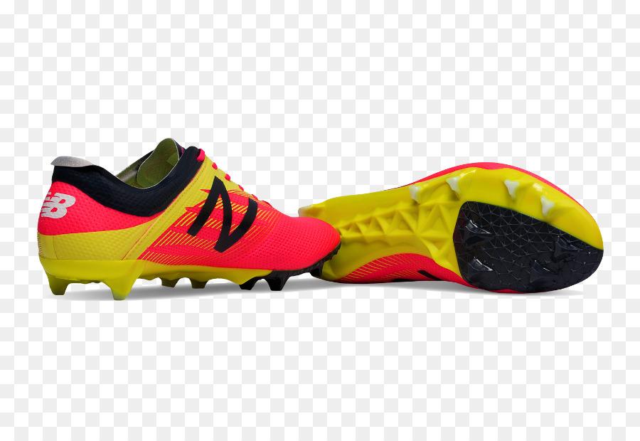 on sale f2bb8 5e42f Fußball-boot-Schuh von New Balance Furon 3.0 Versand FG ...