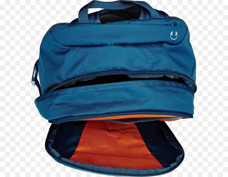 b84e60338a4 Bag Lowe Alpine Vector 25 Backpack - Duffel Lowe Alpine Vector 18 Lowe  Alpine Edge II 22 - bag png download - 656 700 - Free Transparent Bag png  Download.