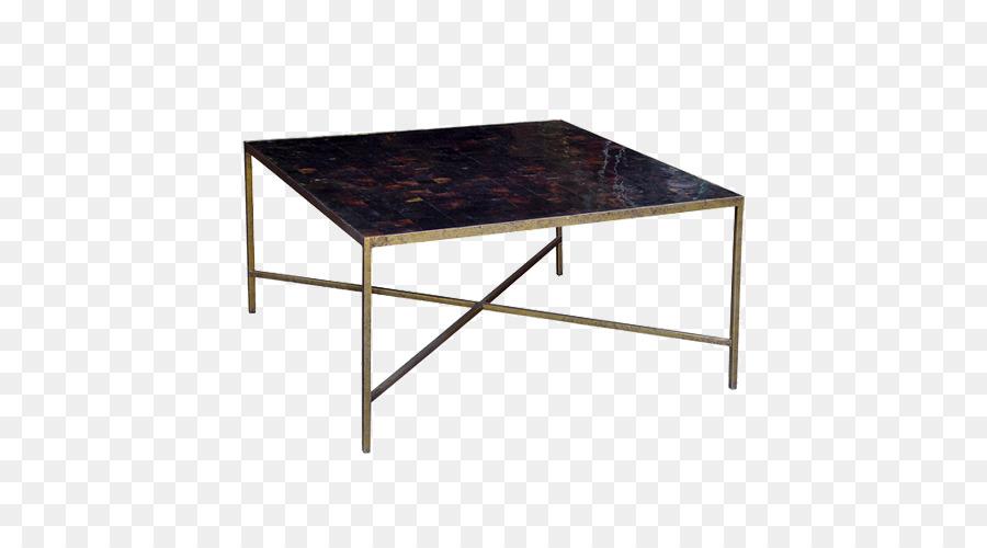 Couchtische Wohnzimmer Mobel Gubi Ts Runde Kaffee Tisch Klein Marmor