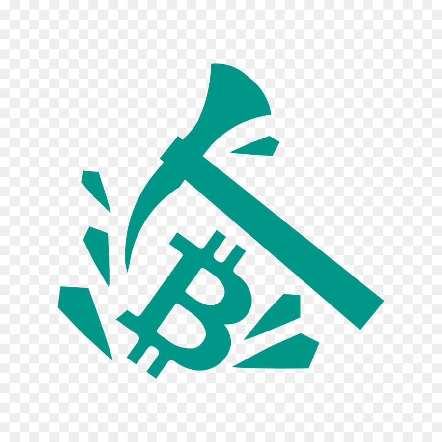 cryptocurrency trading platform download