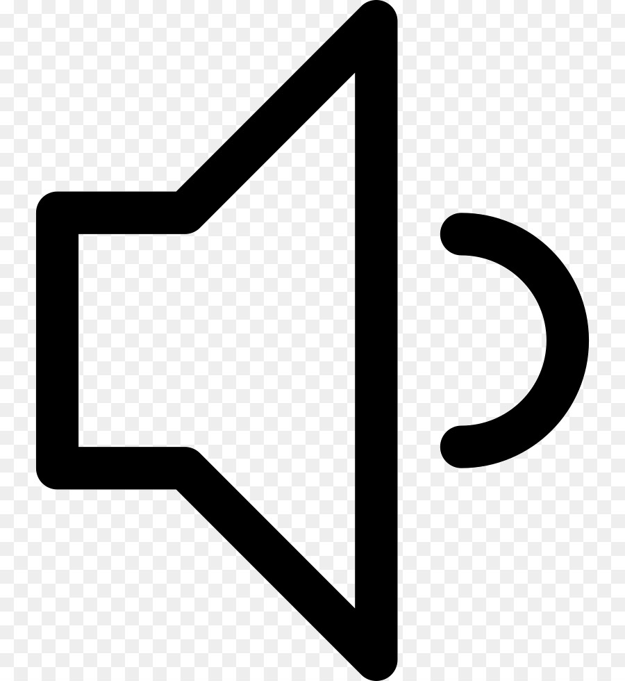 adobe illustrator no icon