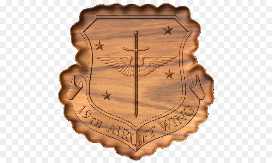 United States Air Force Wood png download - 537*538 - Free