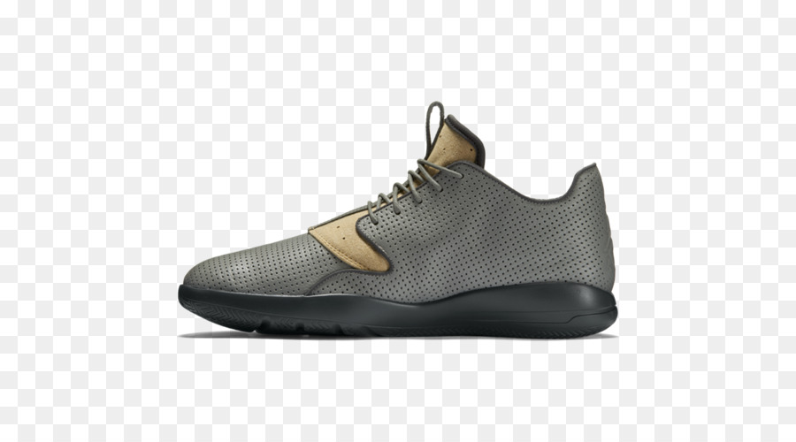 91686b7f9de3 Nike Men s Jordan Eclipse lea Sneakers Shoe Nike Jordan Men s Hydro 7 - jordan  eclipse png download - 500 500 - Free Transparent png Download.