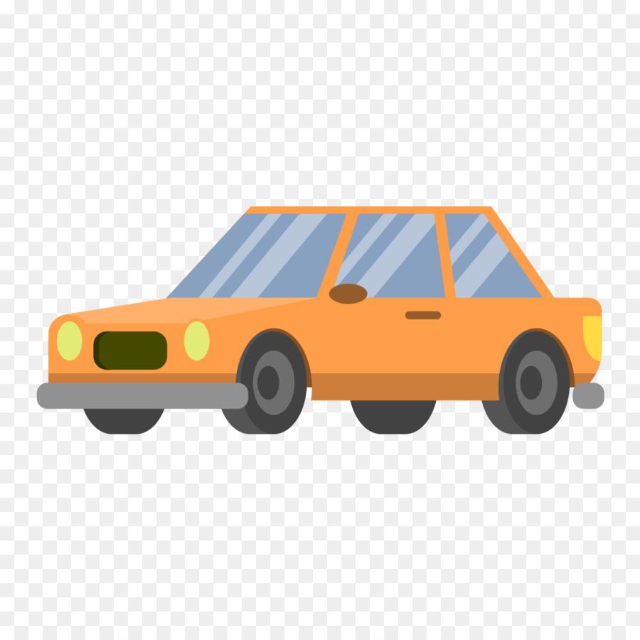 Car Car Png Download 1200 1200 Free Transparent Car Png Download