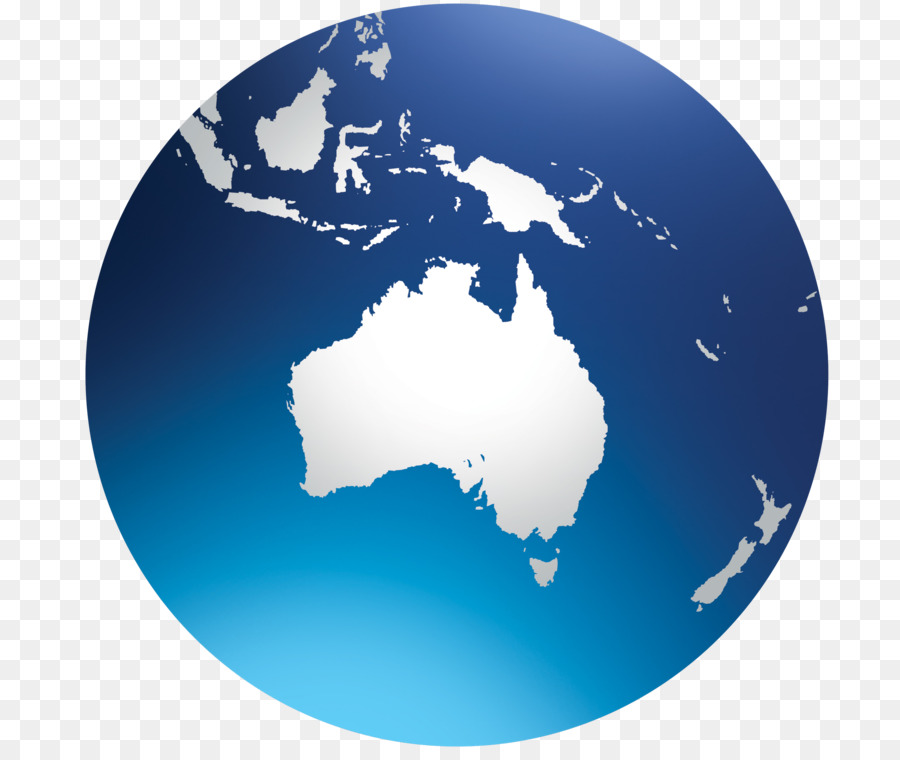 Australia Map Globe.Earth Map Png Download 3000 2500 Free Transparent Globe Png