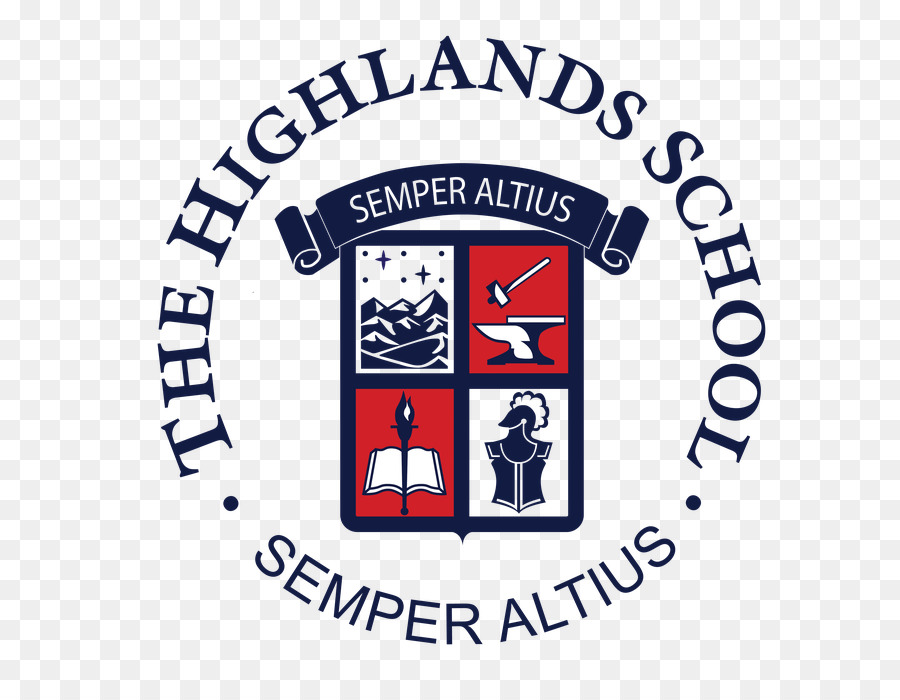 The Highlands School Everest Collegiate High School Academy Dallas