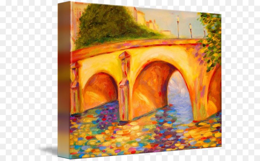 D Art Moderne De La Peinture Acrylique Peinture A L Aquarelle Fleurs