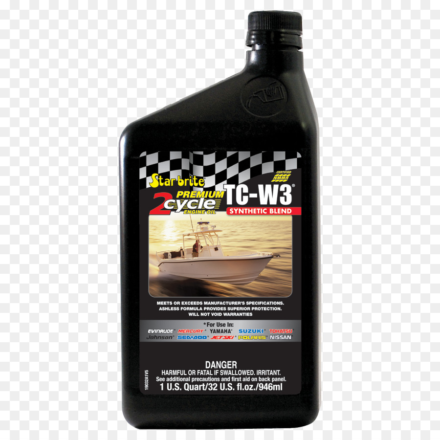 engine oil additives manufacturers png download - 436*900 - Free
