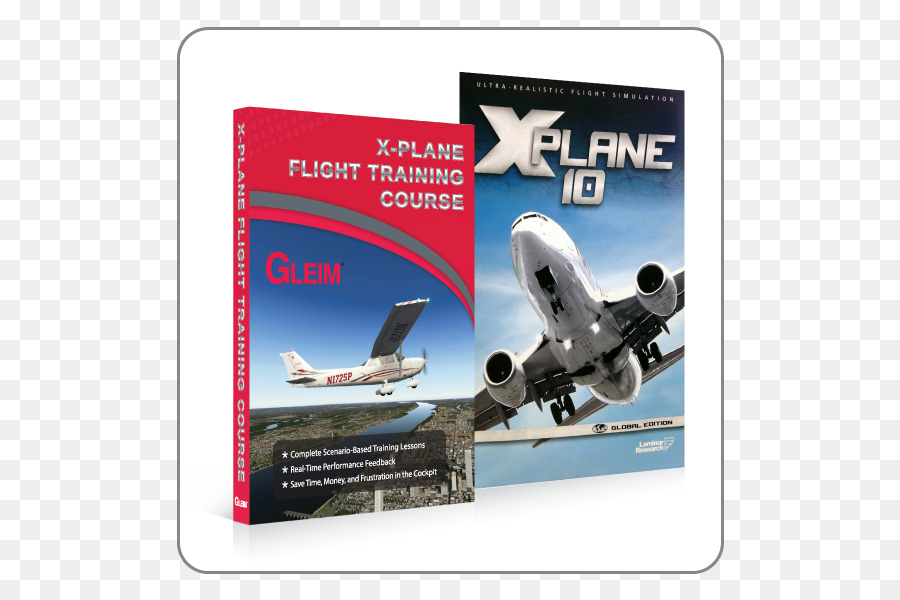 x plane 10 download full version