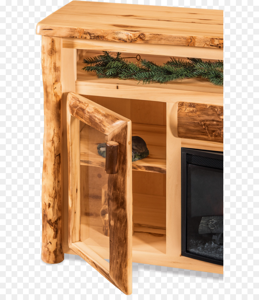 Fabulous Table Buffets Sideboards Furniture Living Room Shipshewana Spiritservingveterans Wood Chair Design Ideas Spiritservingveteransorg