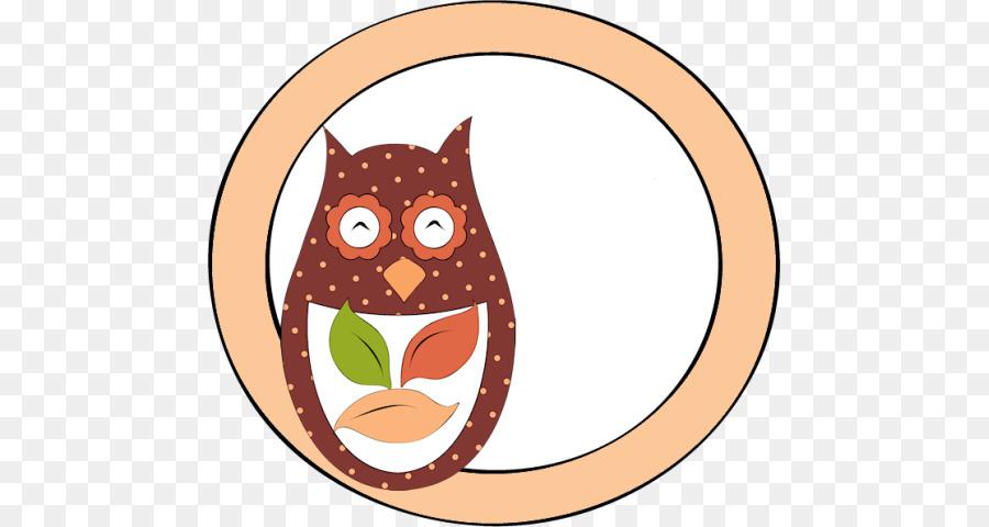 Clip Art Owl Openclipart Grafis Konten Gratis Absolut Lencana