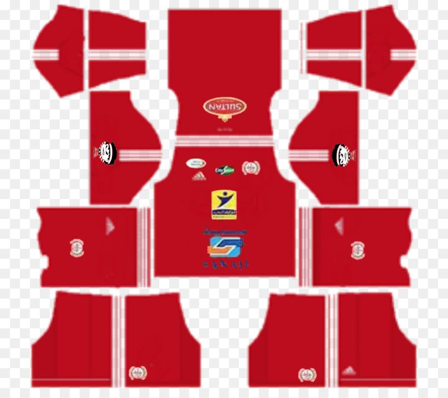 newest b0aa5 94d13 Dream League Soccer Football First Touch Soccer Kit Juventus ...