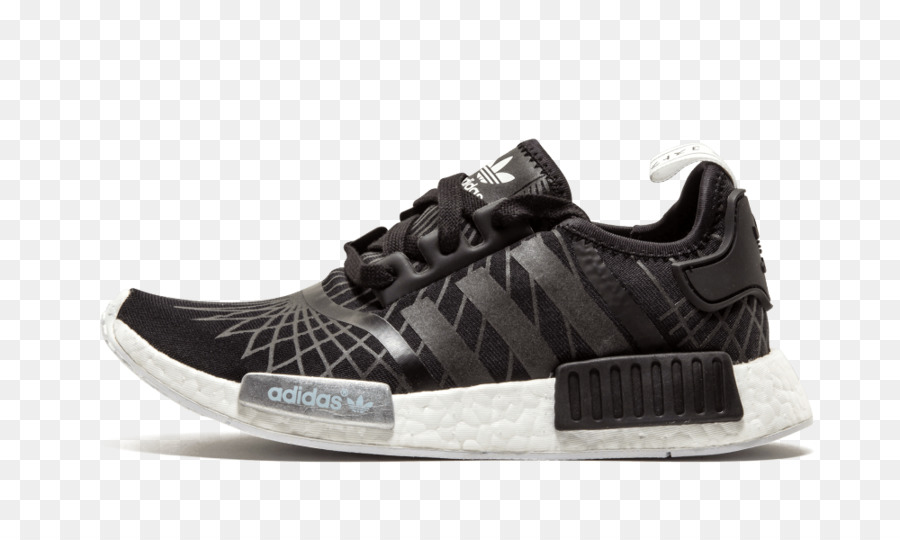 15ceaa9aabe7 Sports shoes Mens Adidas Nmd R1