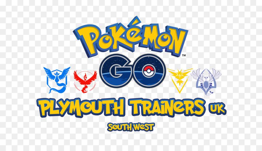 Video Games Mobile game Pokemon Go Plus Gengar Niantic