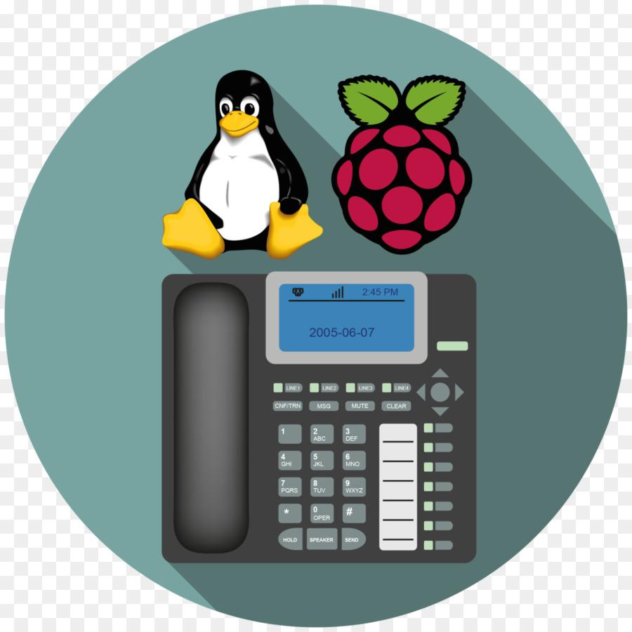 Softphone Calculator png download - 1024*1024 - Free