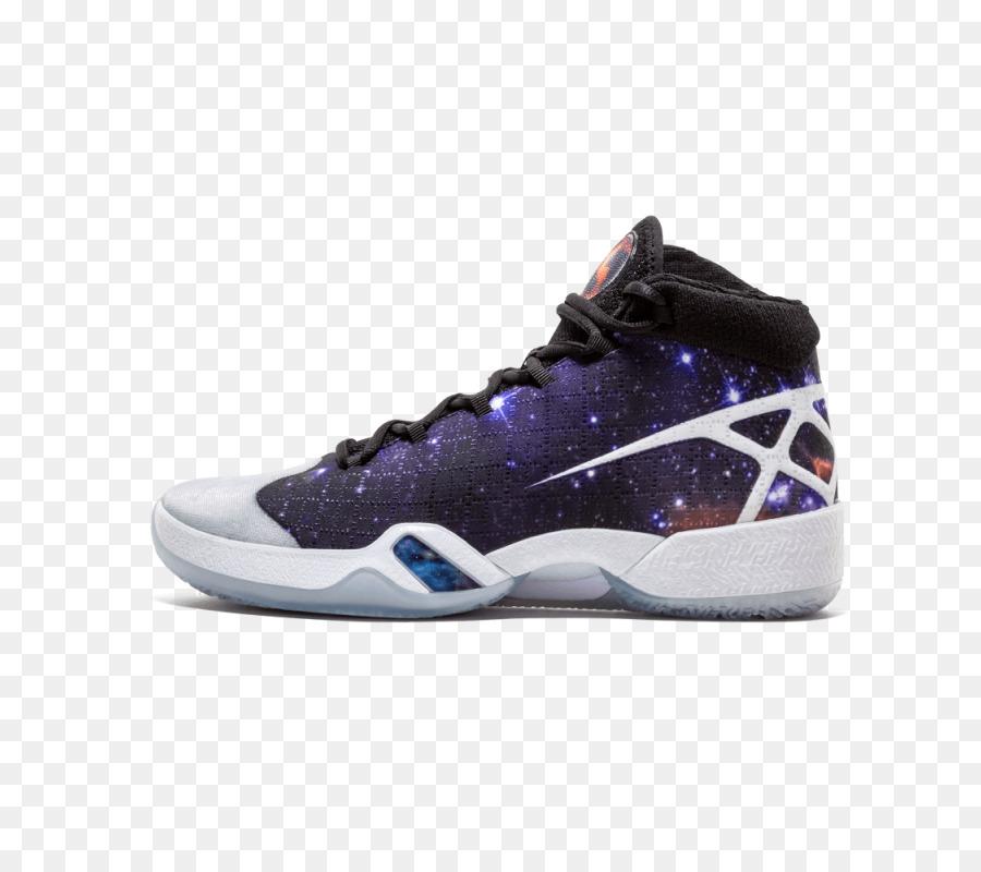 Air Jordan 30 hombre