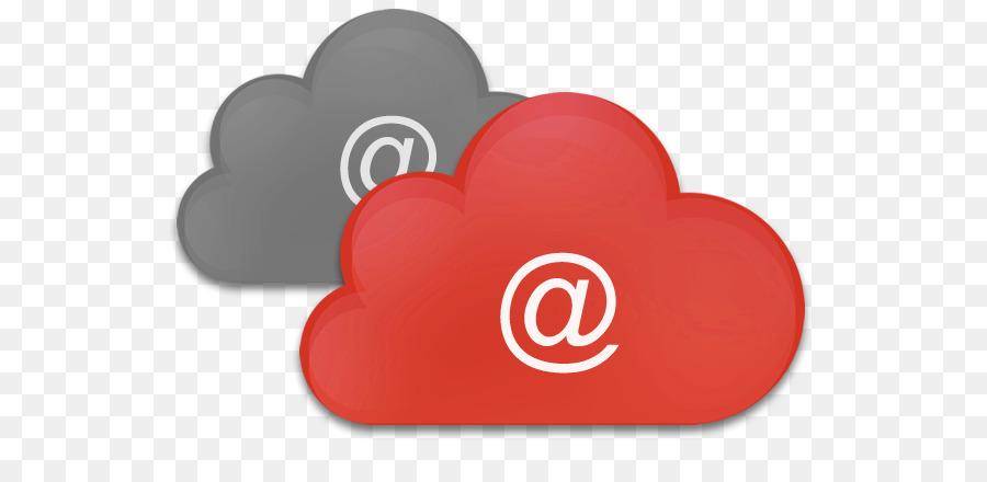 Хостинг email маркетинг нужен хостинг для интернет магазина