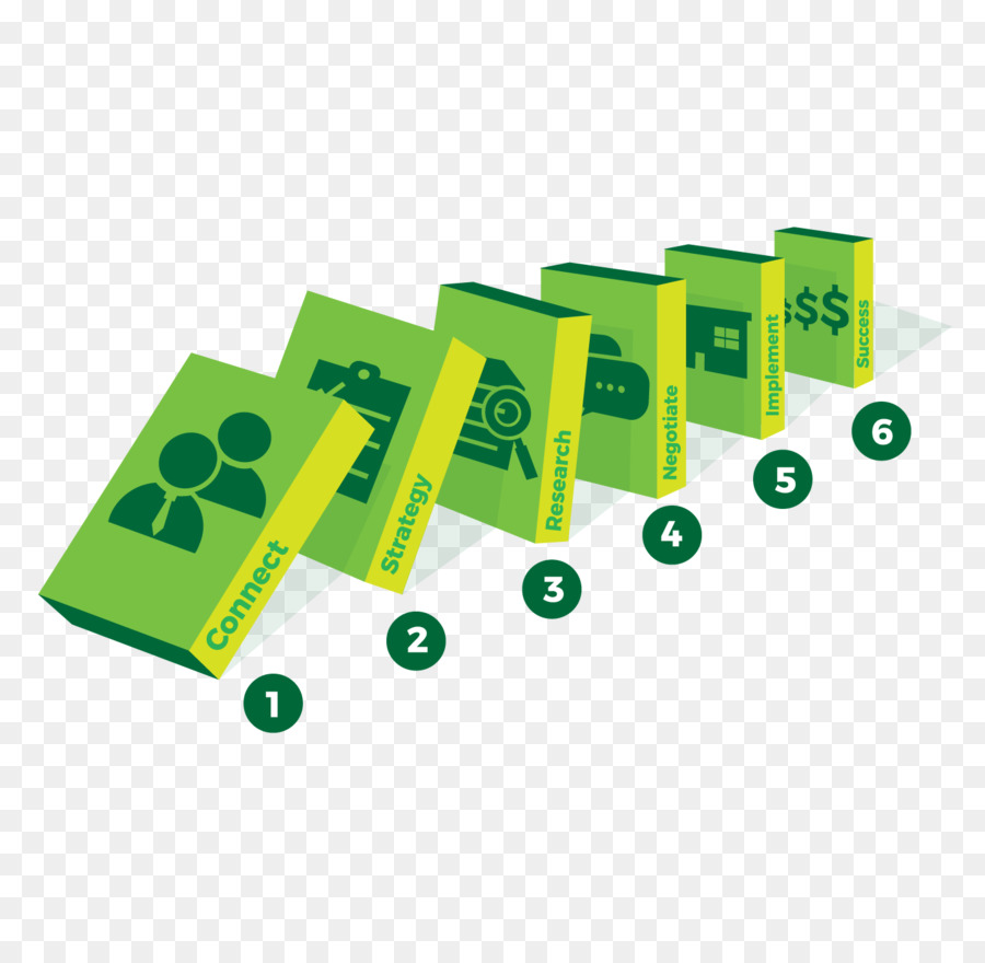 Real Estate Investing Green png download - 1440*1400 - Free
