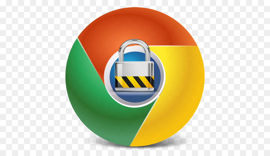 Google Chrome Yellow png download - 512*512 - Free Transparent