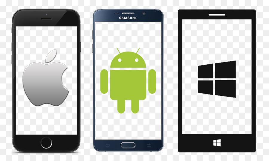 windows phone 10 emulators