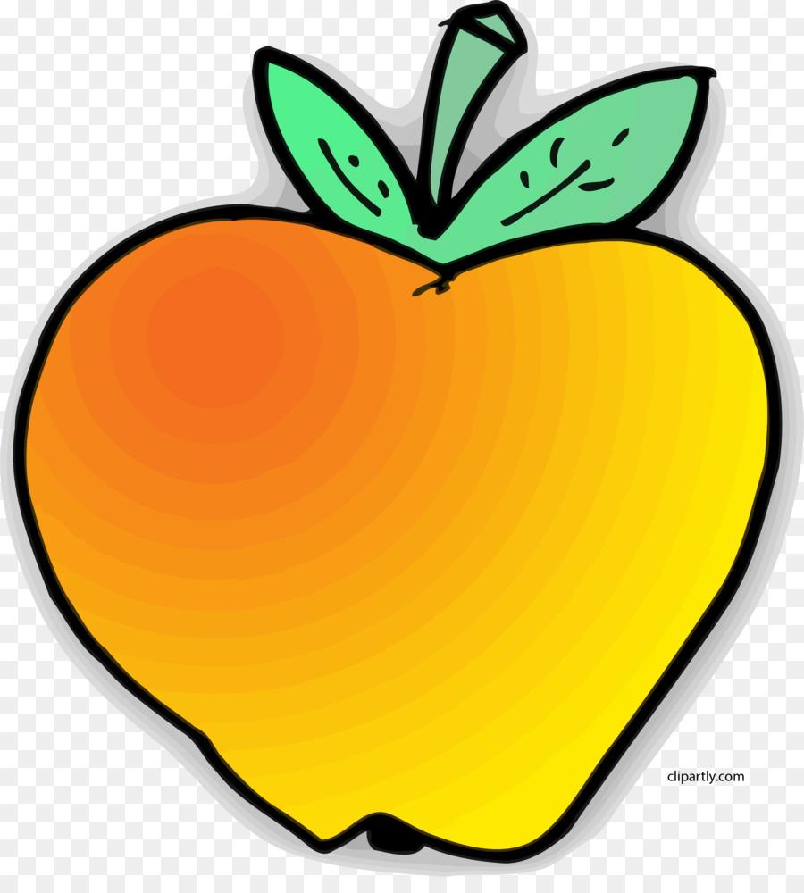 Kitap Elma çizimi Resim Meyve Boyama Png Indir 27763028