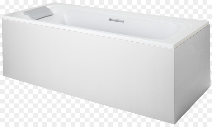 jacob delafon baignoire Baths Baignoire flight Jacob delafon Elite Sink Bathroom SANSMAIL - sink  png download - 957*570 - Free Transparent Baths png Download.
