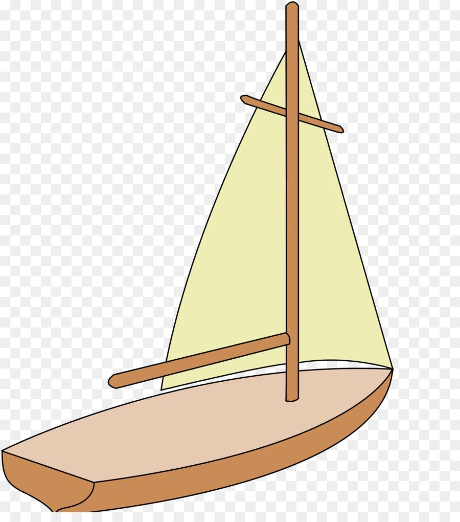 Cartoon Cat png download - 921*1024 - Free Transparent Sail