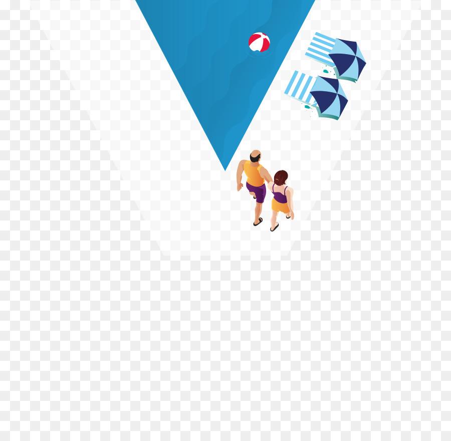 Logo Brand Font Illustration Desktop Wallpaper