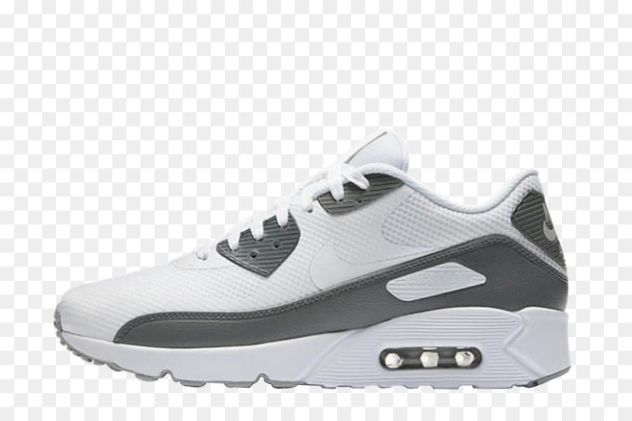 d4ebb9e77c37 Shoe Nike Men s Air Max 90 Ultra 2.0 Essential Sneakers Nike Air Max 90 Mens  Essential - nike png download - 1280 853 - Free Transparent png Download.