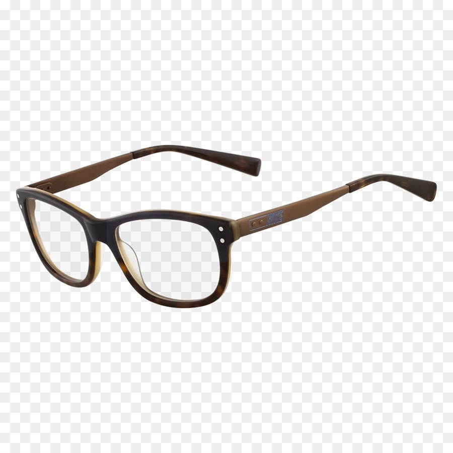 7dff4ab27a Sunglasses Calvin Klein Eyeglasses Calvin Klein Collection - glasses png  download - 1000 1000 - Free Transparent Glasses png Download.