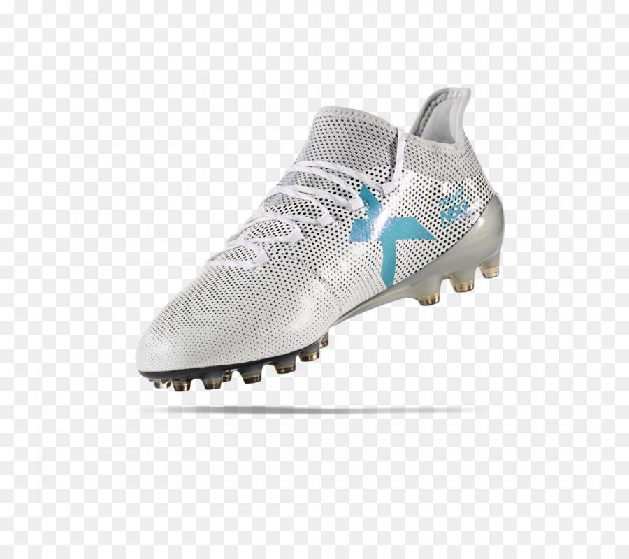 timeless design 2061f 6eef1 Las botas de fútbol Zapatos de adidas X 17,1 FG para Hombre Zapatillas de