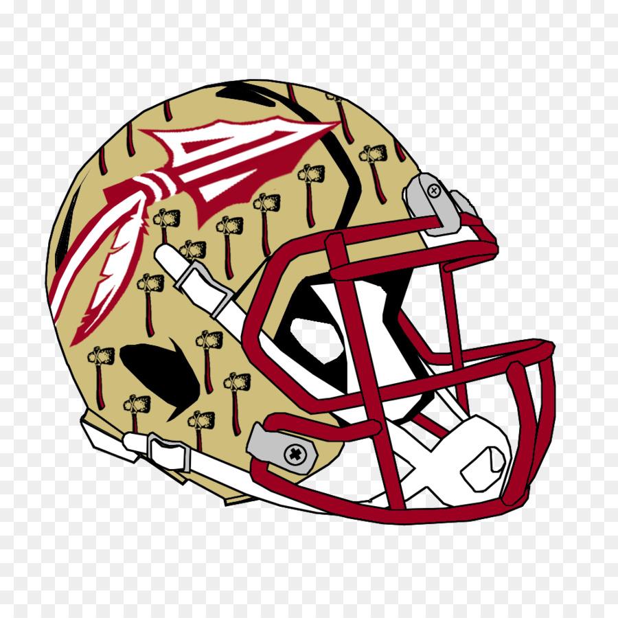 dec3947fd76 Florida State University, Florida State Seminoles Football, Florida Gators  Football, Protective Gear In Sports, Helmet PNG