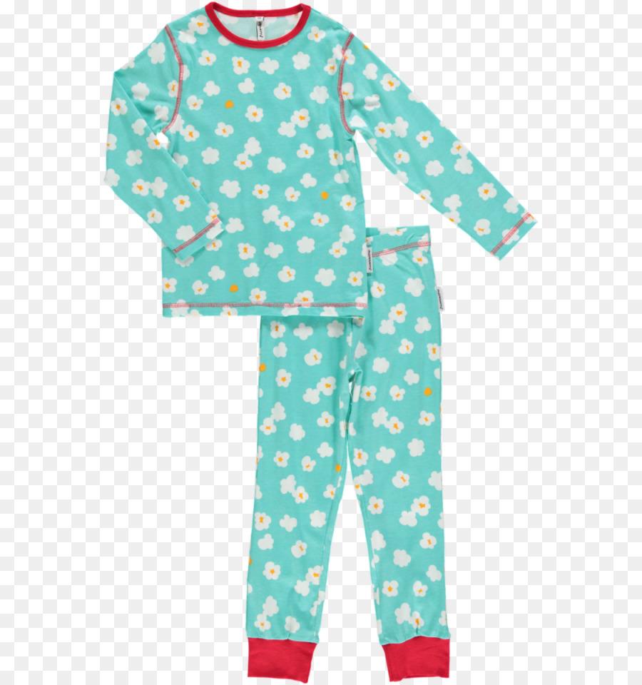 fd53ce903 Baby   Toddler One-Pieces Pajamas Maxomorra Fire Truck Pyjamas ...