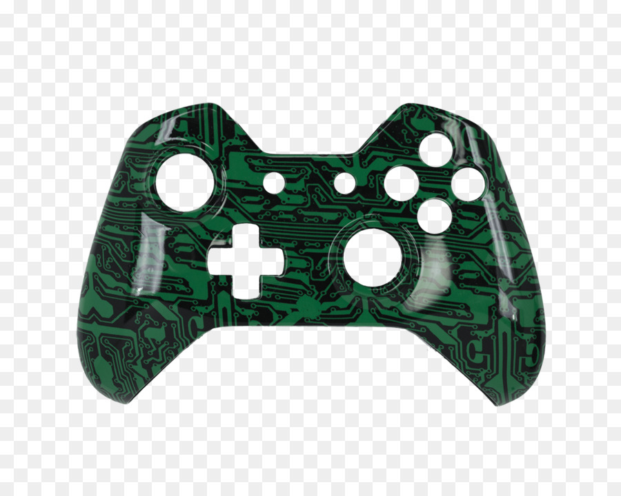 Xbox One Controller Background png download - 1750*1400