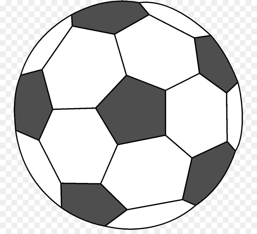 Sepak bola grafis Vektor Sepak Bola - Red Nike Mercurial Veer Sepak Bola -  bola af06be35c2c9a