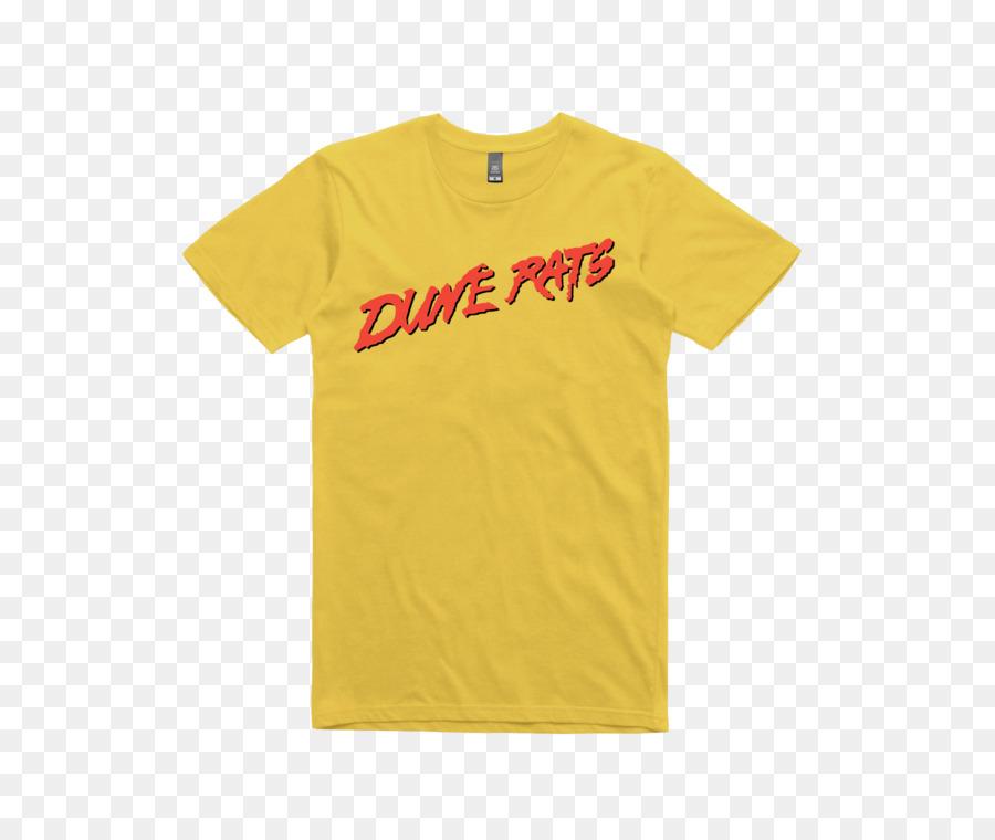 4631d7a7af Levi s Boy Tee T-Shirt Clothing Mens logo T-Shirt - tshirt png download -  760 760 - Free Transparent Tshirt png Download.