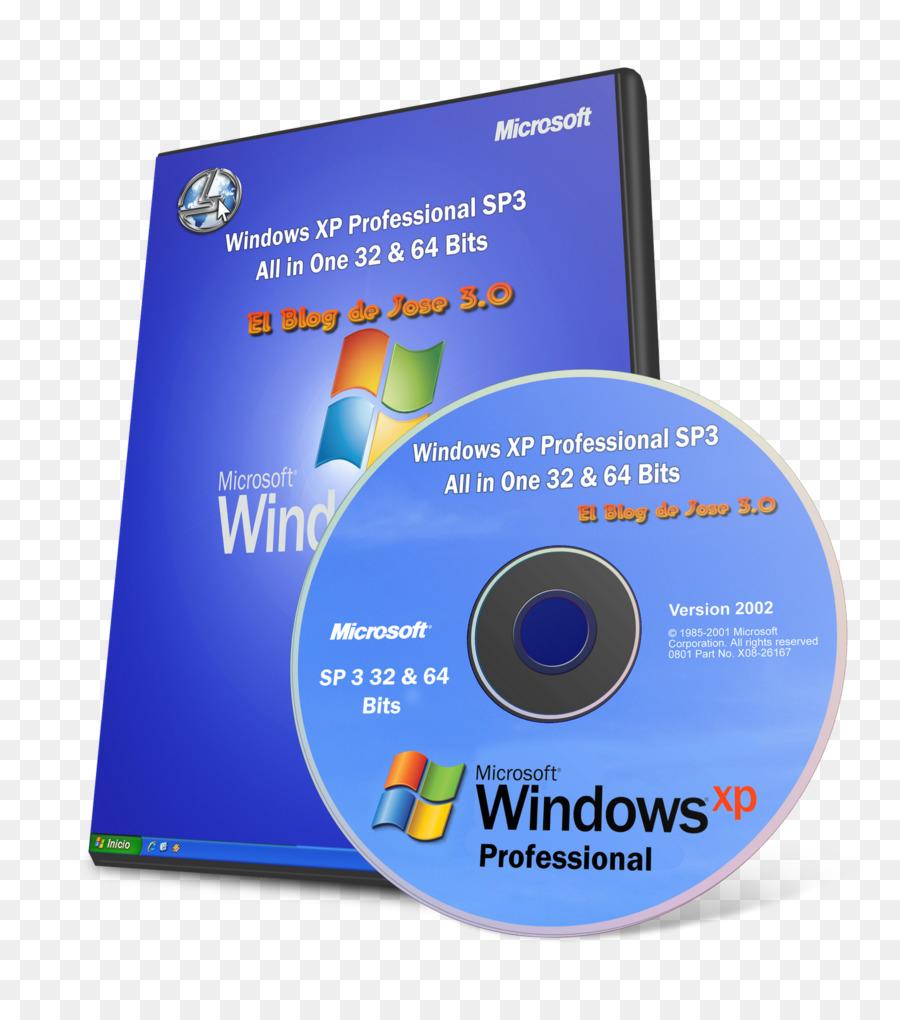 microsoft office xp pro 2002 download