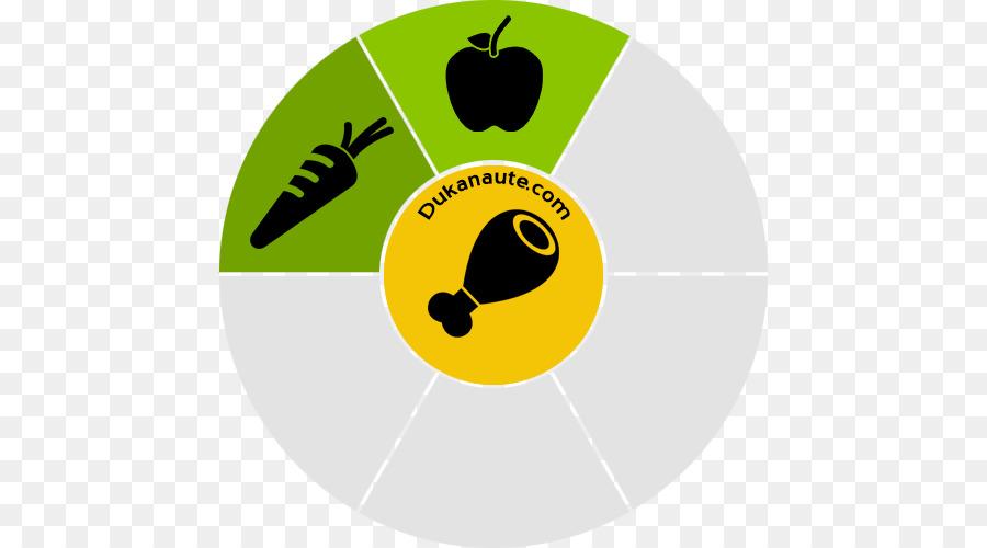 Dieta Dukan La Dieta De La Salud Médico Kiwi Bayas De