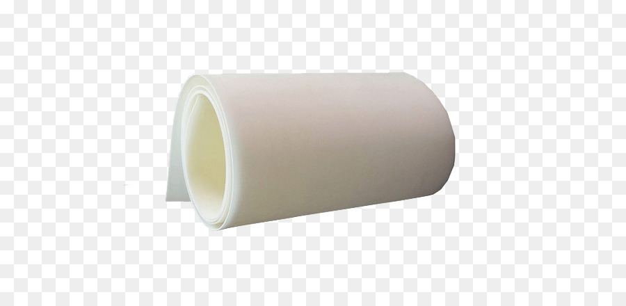syntactic foam manufacturers png download - 600*421 - Free