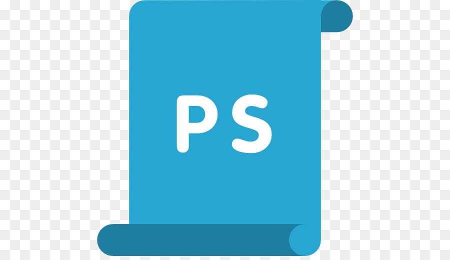 download photoshop vector images