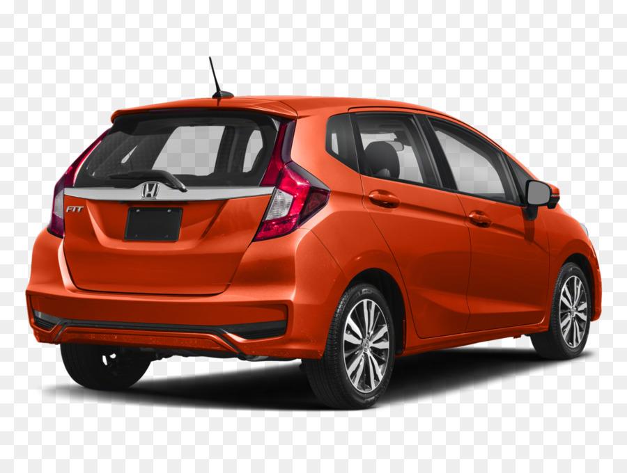 Honda Car 2017 Fit Motor Vehicle Png