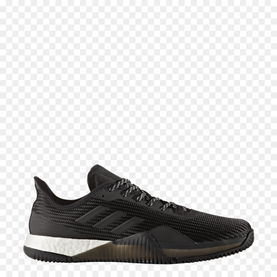 Adidas Women ' s CrazyTrain Elite shoes UK Mens Adidas