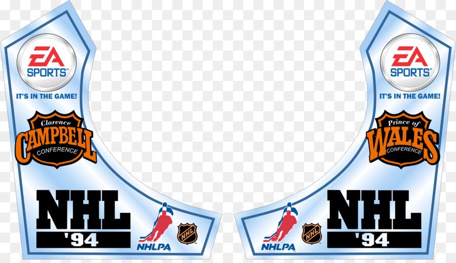 NHL  94 NHLPA Hockey  93 NHL Hockey National Hockey League Players ... 719b9bad2