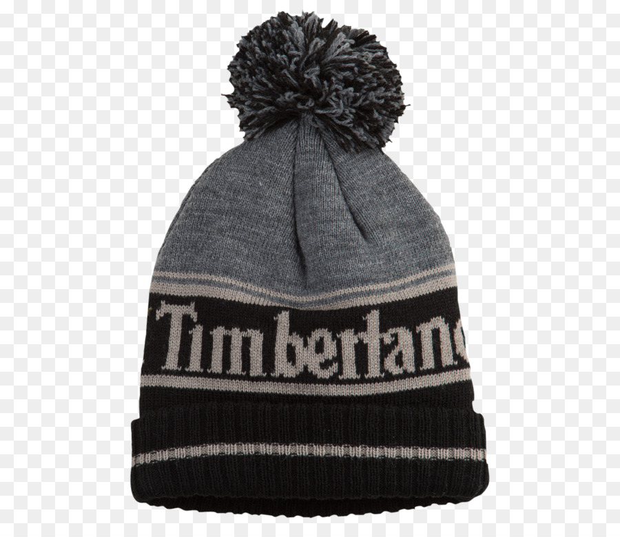 Beanie Knit cap Pom-pom School - black nike school backpacks for boys png  download - 767 767 - Free Transparent Beanie png Download. 6e03011bc9cc