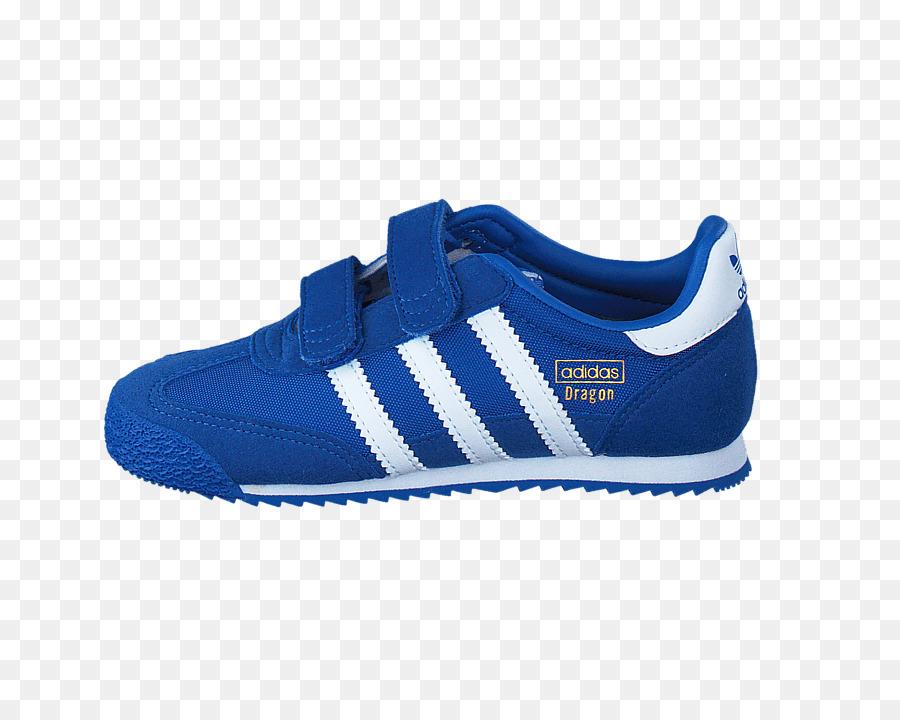 Herren Turnschuhe Adidas Og Dragon Schuhe Männer PkXiZu